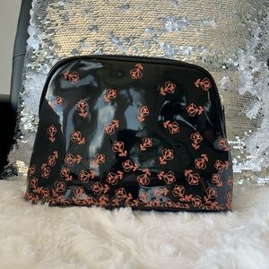 Lancôme cosmetic bag 💄